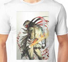 New 52 Azrael Unisex T-Shirt