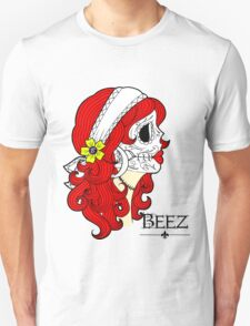 Day of the Dead. Unisex T-Shirt