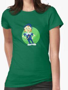Cookies anyone? T-Shirt