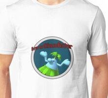 I'm a Chuckster! Unisex T-Shirt