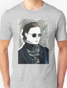 Thomas Sharpe Looking Sharp! Unisex T-Shirt