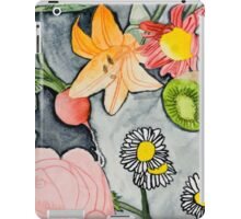 Collection of Life iPad Case/Skin