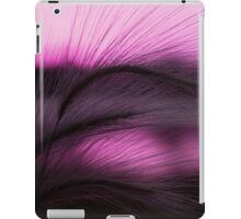 Grass Sunset iPad Case/Skin
