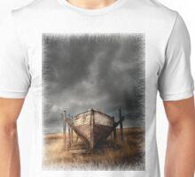 """""""Rambler"""" - Victor Harbour, South Australia Unisex T-Shirt"""