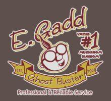 E. Gadd Kids Clothes