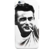 Jeans Dean iPhone Case/Skin
