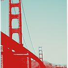 Bay City Pop by pixelvision