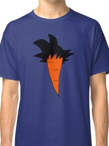 Kakarotto Classic T-Shirt