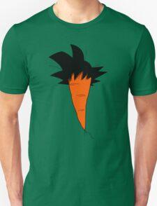Kakarotto Unisex T-Shirt