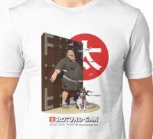 House of Arrows Unisex T-Shirt