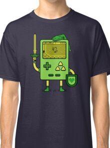 LNK Classic T-Shirt