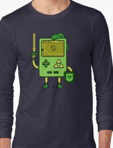LNK Long Sleeve T-Shirt