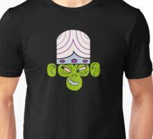 Got that Mojo? Unisex T-Shirt