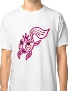 CabbyGils - Style #21 Classic T-Shirt
