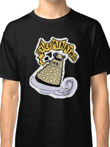 elevate/exterminate Classic T-Shirt