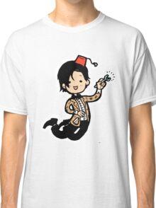 noodley eleven Classic T-Shirt