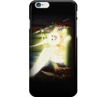 Comet Dog iPhone Case/Skin