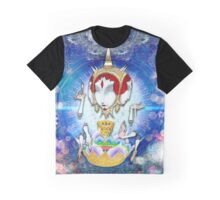 Higher Self Graphic T-Shirt