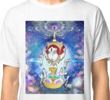 Higher Self Classic T-Shirt