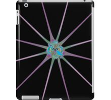 Shiny Star iPad Case/Skin