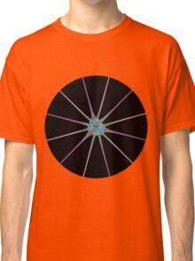Shiny Star Classic T-Shirt