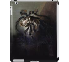 Endless Void iPad Case/Skin