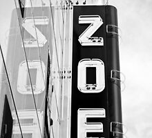 ZOE by CVanMeter