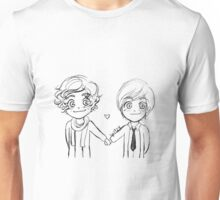 Fetus Larry Unisex T-Shirt