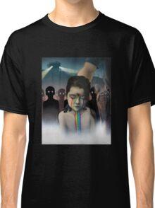 Assimilation Classic T-Shirt