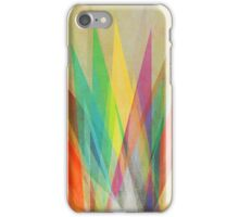 Graphic 15 iPhone Case/Skin