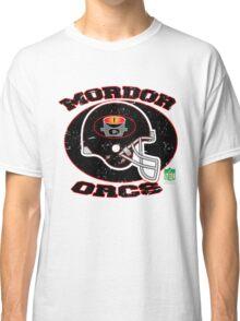 Mordor Orcs Classic T-Shirt