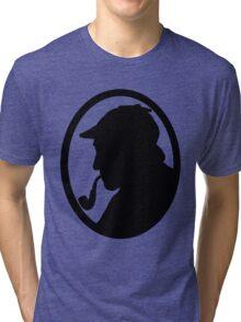 Canon Holmes Tri-blend T-Shirt