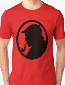 Canon Holmes T-Shirt