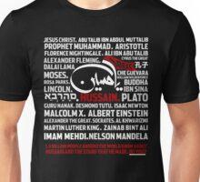 Ya Hussain! Unisex T-Shirt