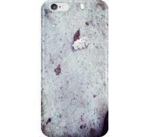 Lofi indie Iphone cover iPhone Case/Skin