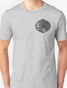 Herbert Clutterbucks Academy Of The Arcane Unisex T-Shirt