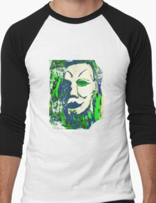Michael Green T-Shirt