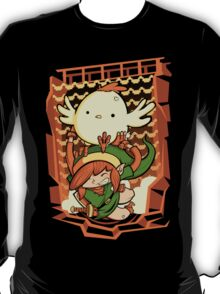 Chicken Wings T-Shirt