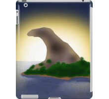 Solingia iPad Case/Skin