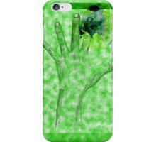 Chasing life  iPhone Case/Skin