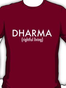 Living 4 T-Shirt