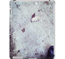 Lofi indie Ipad Cover iPad Case/Skin