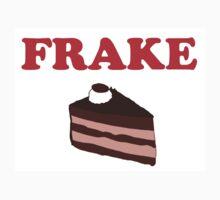 Frake Baby Tee