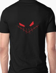 J0ker Unisex T-Shirt