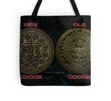 COOKIE-0013 Tote Bag