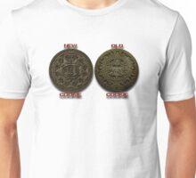 COOKIE-0013 Unisex T-Shirt