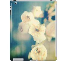 Cherryblossom a la Chinoise iPad Case/Skin