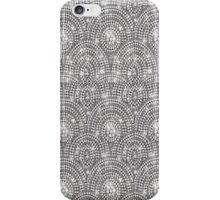 Lotsa Bling iPhone Case/Skin