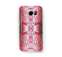 Lace - iPhone, iPod case/cover Samsung Galaxy Case/Skin