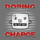 Doping Charge by anemophile
